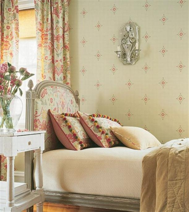 Found For Design Interior Of Modern Bedroom Country Style French