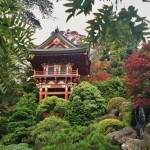 Japanese Garden Design Galery And Inspiration - 3