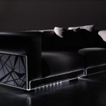 Light Sofa Comiso Spanish Furniture - 4