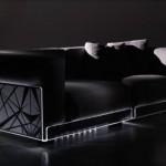 Light Sofa Comiso Spanish Furniture - 4