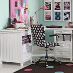 10 Full Color Study Room Design Inspirations Photo Gallery