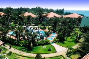 One Stop Travel In Bon Bien Vietnam Resort