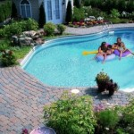 Pacific Swimming Pool Design Photo Gallery (25)