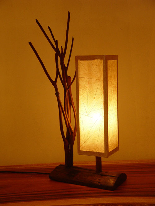 PDF DIY Wood Lamp Designs Download wood for outdoor ...