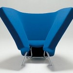 Ergonomic Devil Chair Design (4)