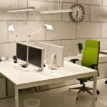 Futuristic Workspace Design And Interiors (7)