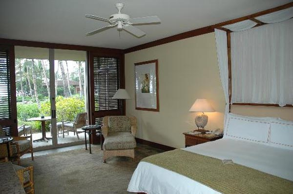 bedroom hawaii resort vacations