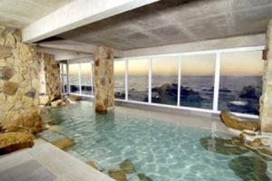 Indoor Swimming Pools Design In Washington DC
