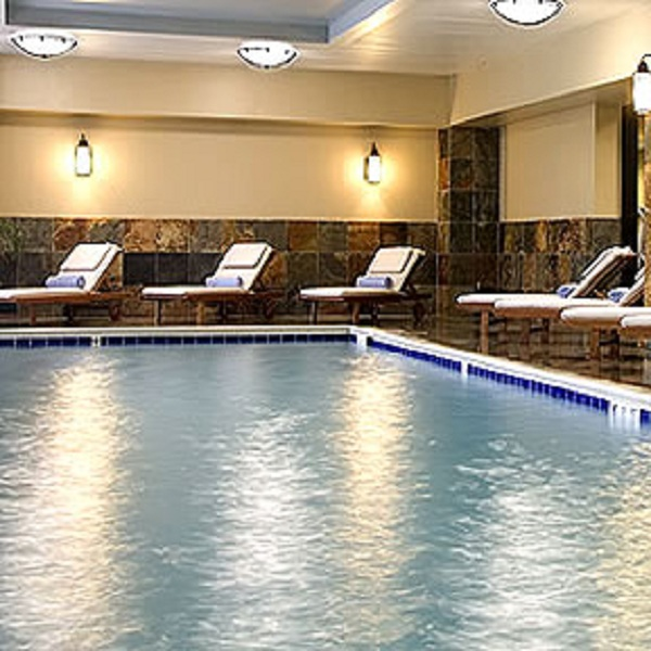indoor swimming pools design in washington dc 2 ForPool Design Washington Dc