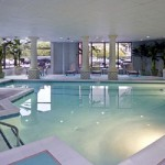 Indoor Swimming Pools Design In Washington DC (4)