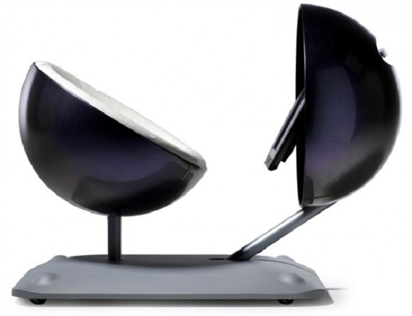 ergonomics computer workstations