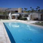 Romantic And Luxury Swimming Pool Design Idea (7)
