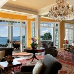 The Historic  Resort In Lake George New York (6)