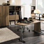 business online workspace design on beloved home (4)