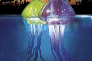 Jellyfish Pool Lighting – Pool Lighting Supplies