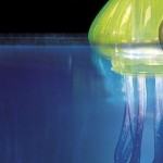 Jellyfish Pool Lighting - Pool Lighting Supplies (4)