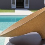 Luxury Italian Garden Furniture 2011 (6)