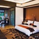 Romantic Honeymoon in Asian Resort Design (5)
