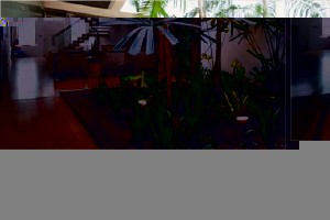 Singapore Home Design Interior Ideas