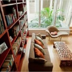 Singapore Home Design Interior Ideas (4)