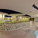 Traditional Arts and Interior Design Online School in Florida (5)