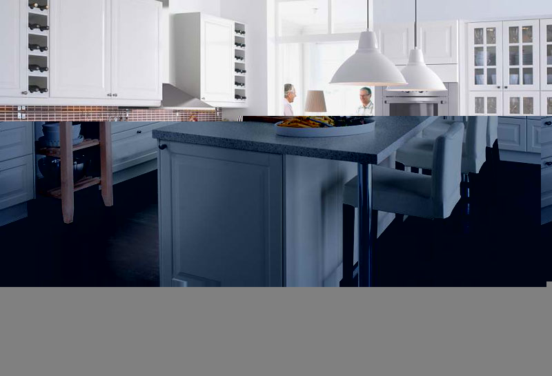 2012 Ikea Kitchen Design Ideas Luxury Modern Kitchen Realcohomes
