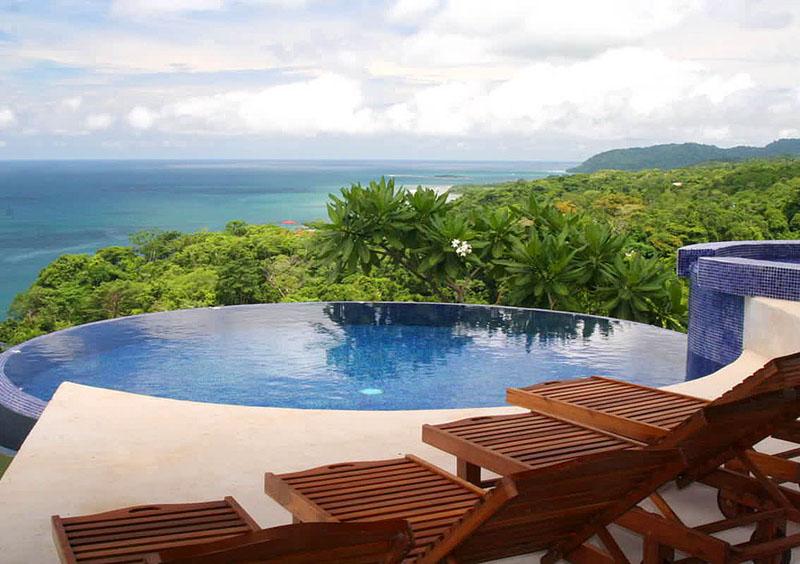Luxury Anamaya S Swimming Pools 1 Realcohomes