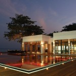 unique resort ideas