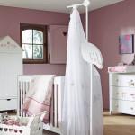 baby kids bedroom