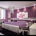 bedroom interior design for home interior