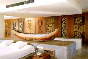 bedroom interior design for home interior