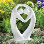 new-Garden Decor for home interiors