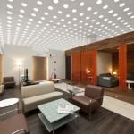 new-Lighting For Home Interiors Design