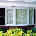 new-bay window interior designs for homes