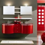 new-color and interior design trends for 2012