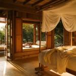 new-feng shui bedroom interior design