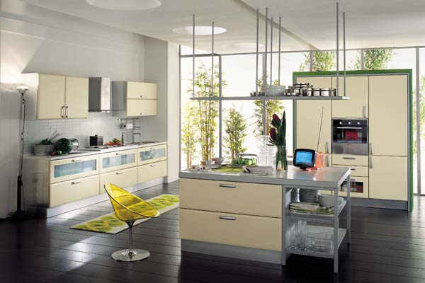modern kitchen cabinet design ideas | Design, Pictures, Ideas