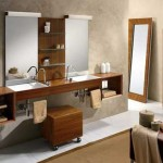 Bathroom Vanities Storage for home interiors