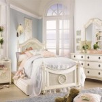 girls bedroom sets for home interiors