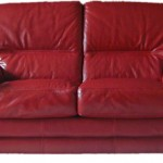 new-Best Red Leather Sofa Design for home interiors