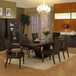 new-Dining Room Table for home interiors
