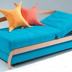 new-Double Sofa Beds for home interiors