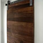 new-Interior Sliding Doors for home interiors