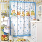 new-Kids Bathroom Decorating for home interiors