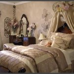 new-Kids' Bedroom  for home interiors