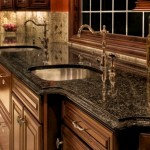 new-Kitchen Countertops for home interiors