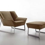 new-Leather Chairs For Home interiors