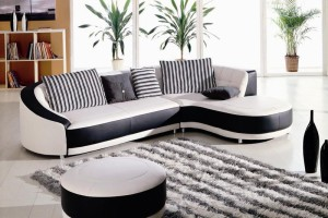 Leather Corner Sofas For Your House