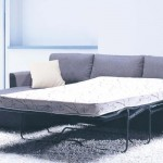 new-Sofa Beds for home interiors review