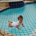 new-swimming pool cover safety